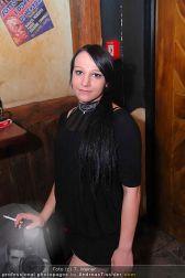 Single Party - A-Danceclub - Sa 15.10.2011 - 62