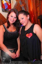Single Party - A-Danceclub - Sa 15.10.2011 - 63
