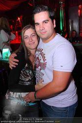 Single Party - A-Danceclub - Sa 15.10.2011 - 64
