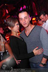 Single Party - A-Danceclub - Sa 15.10.2011 - 65