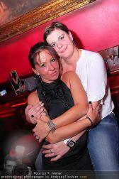 Single Party - A-Danceclub - Sa 15.10.2011 - 66