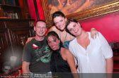 Single Party - A-Danceclub - Sa 15.10.2011 - 67