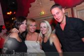 Single Party - A-Danceclub - Sa 15.10.2011 - 69
