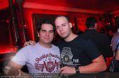 Single Party - A-Danceclub - Sa 15.10.2011 - 70