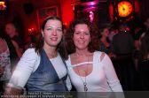 Single Party - A-Danceclub - Sa 15.10.2011 - 71
