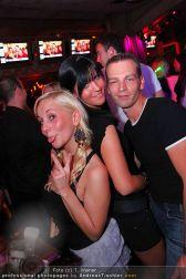 Single Party - A-Danceclub - Sa 15.10.2011 - 74