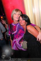 Single Party - A-Danceclub - Sa 15.10.2011 - 75