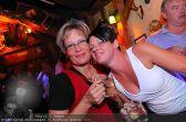 Single Party - A-Danceclub - Sa 15.10.2011 - 80