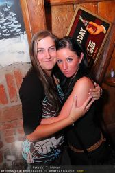 Single Party - A-Danceclub - Sa 15.10.2011 - 83