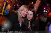 Single Party - A-Danceclub - Sa 15.10.2011 - 84
