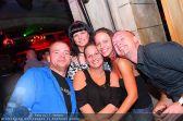Single Party - A-Danceclub - Sa 15.10.2011 - 9
