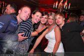 Single Party - A-Danceclub - Sa 15.10.2011 - 90
