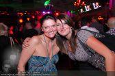 Single Party - A-Danceclub - Sa 15.10.2011 - 91