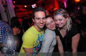 Single Party - A-Danceclub - Sa 15.10.2011 - 93