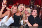 Partynacht - A-Danceclub - Sa 29.10.2011 - 1