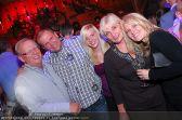 Partynacht - A-Danceclub - Sa 29.10.2011 - 10