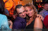 Partynacht - A-Danceclub - Sa 29.10.2011 - 12