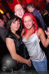 Partynacht - A-Danceclub - Sa 29.10.2011 - 13