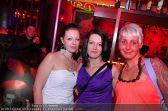 Partynacht - A-Danceclub - Sa 29.10.2011 - 14