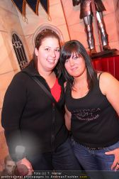 Partynacht - A-Danceclub - Sa 29.10.2011 - 15