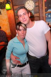 Partynacht - A-Danceclub - Sa 29.10.2011 - 17