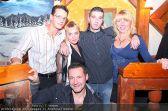 Partynacht - A-Danceclub - Sa 29.10.2011 - 18