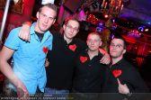 Partynacht - A-Danceclub - Sa 29.10.2011 - 19