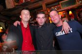 Partynacht - A-Danceclub - Sa 29.10.2011 - 20