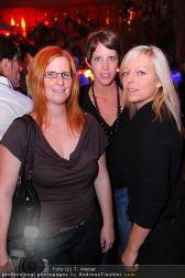 Partynacht - A-Danceclub - Sa 29.10.2011 - 21