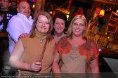 Partynacht - A-Danceclub - Sa 29.10.2011 - 22