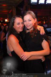 Partynacht - A-Danceclub - Sa 29.10.2011 - 23