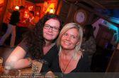 Partynacht - A-Danceclub - Sa 29.10.2011 - 24