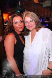 Partynacht - A-Danceclub - Sa 29.10.2011 - 25