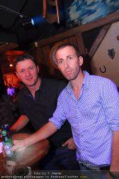 Partynacht - A-Danceclub - Sa 29.10.2011 - 26