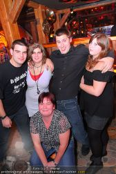 Partynacht - A-Danceclub - Sa 29.10.2011 - 27