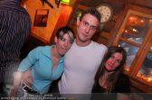 Partynacht - A-Danceclub - Sa 29.10.2011 - 28