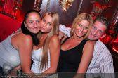Partynacht - A-Danceclub - Sa 29.10.2011 - 3