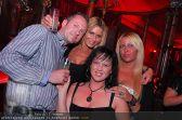 Partynacht - A-Danceclub - Sa 29.10.2011 - 34