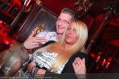 Partynacht - A-Danceclub - Sa 29.10.2011 - 35