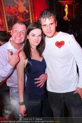 Partynacht - A-Danceclub - Sa 29.10.2011 - 36