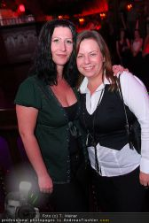 Partynacht - A-Danceclub - Sa 29.10.2011 - 37
