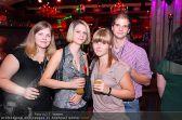 Partynacht - A-Danceclub - Sa 29.10.2011 - 38