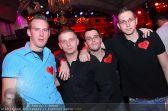 Partynacht - A-Danceclub - Sa 29.10.2011 - 39
