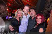 Partynacht - A-Danceclub - Sa 29.10.2011 - 4