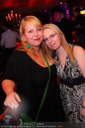 Partynacht - A-Danceclub - Sa 29.10.2011 - 40