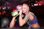 Partynacht - A-Danceclub - Sa 29.10.2011 - 41