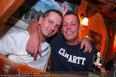 Partynacht - A-Danceclub - Sa 29.10.2011 - 42