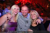 Partynacht - A-Danceclub - Sa 29.10.2011 - 43