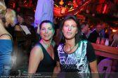 Partynacht - A-Danceclub - Sa 29.10.2011 - 44