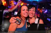 Partynacht - A-Danceclub - Sa 29.10.2011 - 45